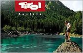 Tirol.at